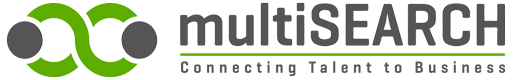 multiSEARCH Recruitment Agency