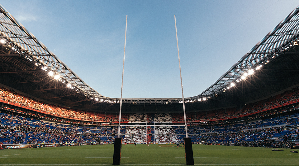 Rugby business lessons multiSEARCH Recruitment